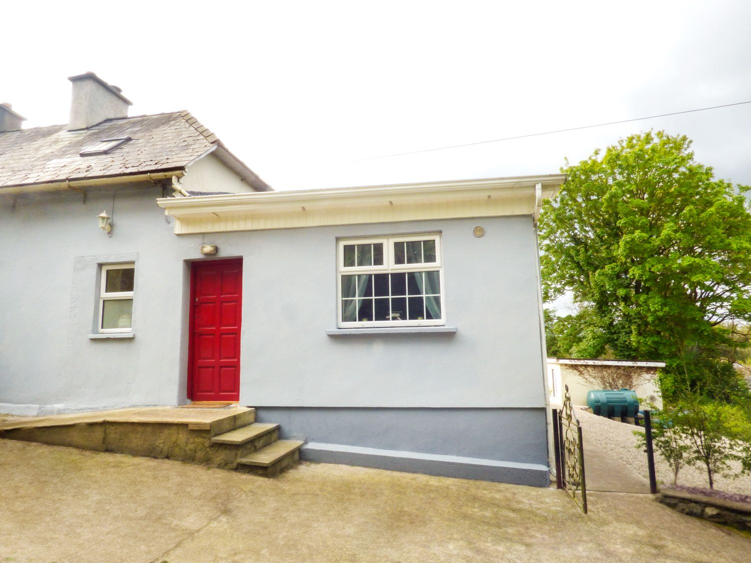 Berrylane - County Wexford - 945107 - photo 1