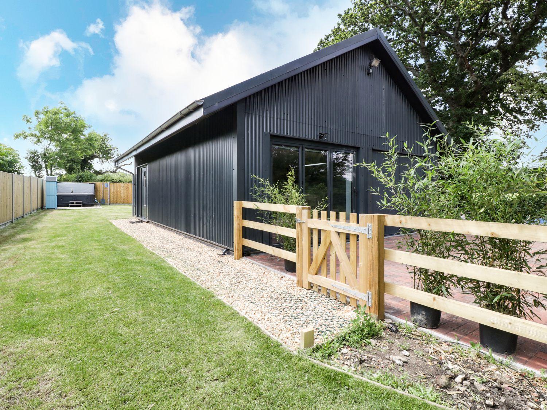 1 Bury Farm Cottage - South Coast England - 945151 - photo 1