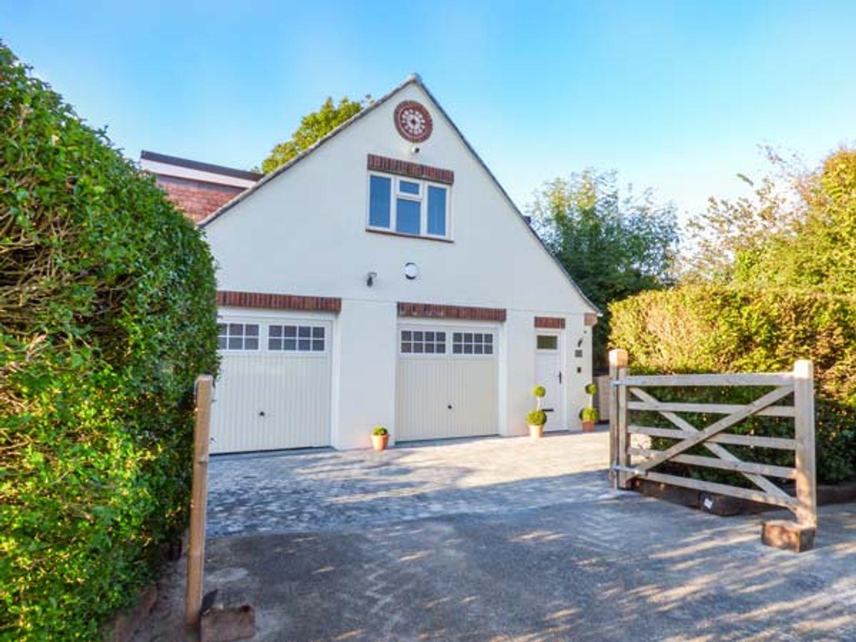 Northlands Cottage - Devon - 945240 - photo 1