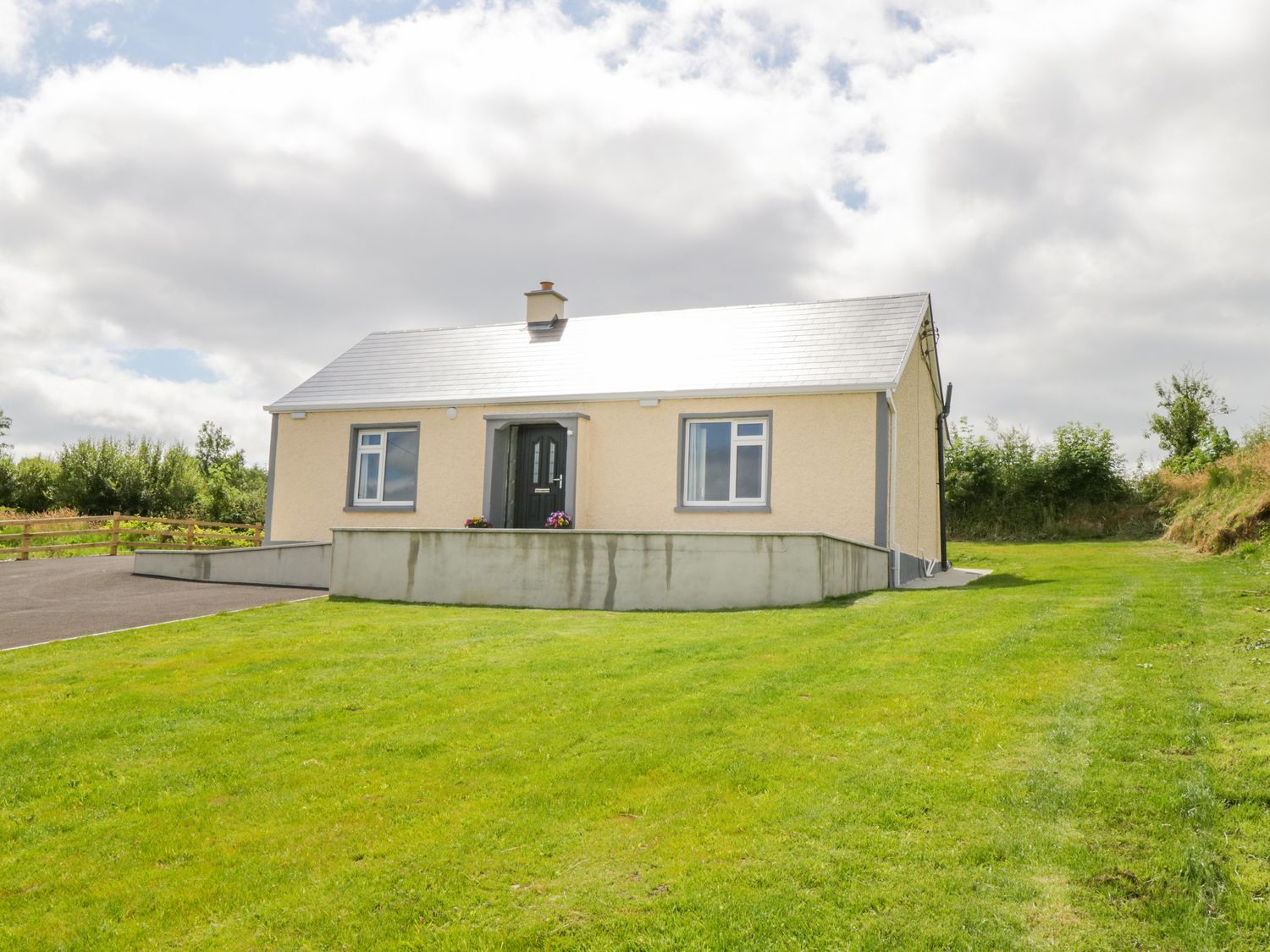 John and Margaret's Place - North Ireland - 945451 - photo 1