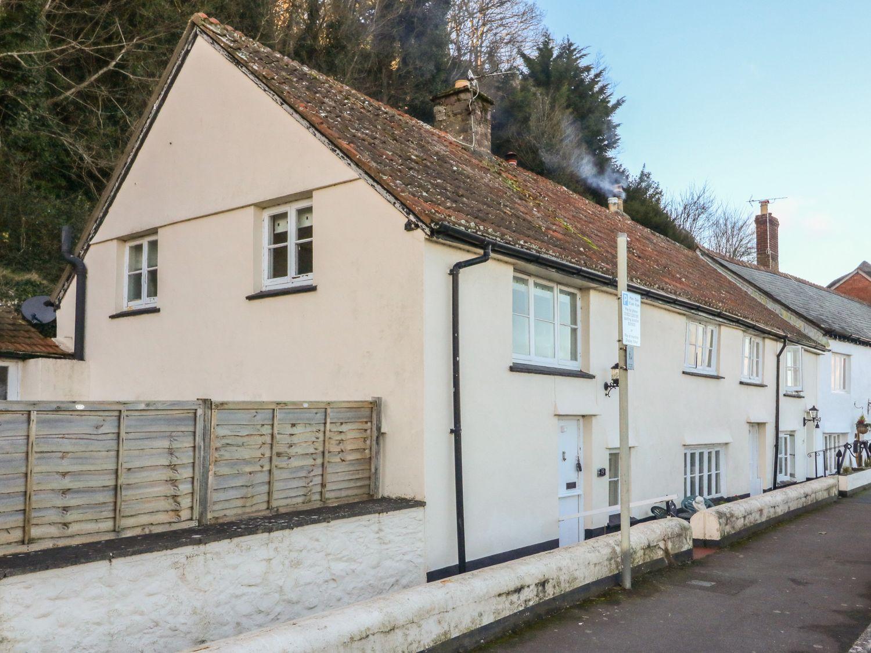 19 Quay Street - Somerset & Wiltshire - 945599 - photo 1