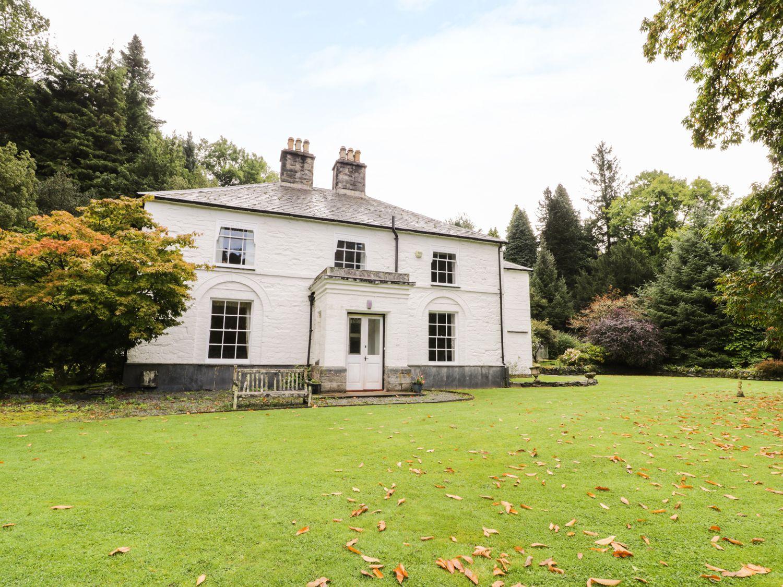 Beaver Grove House - North Wales - 945603 - photo 1