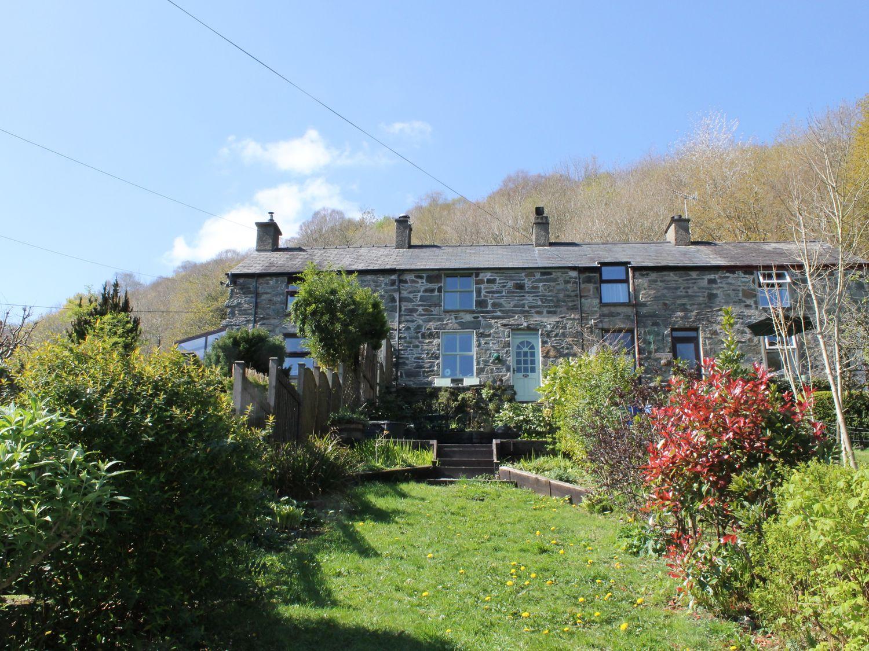2 Bryn Eglwys - North Wales - 946015 - photo 1