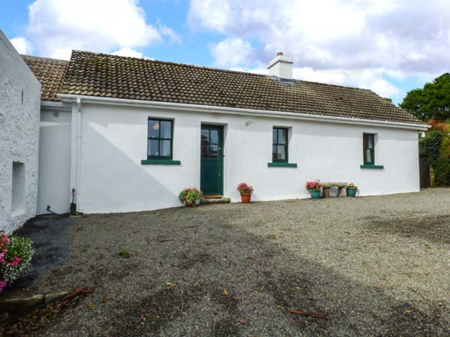 Ard na Coiribe - Shancroagh & County Galway - 946024 - photo 1