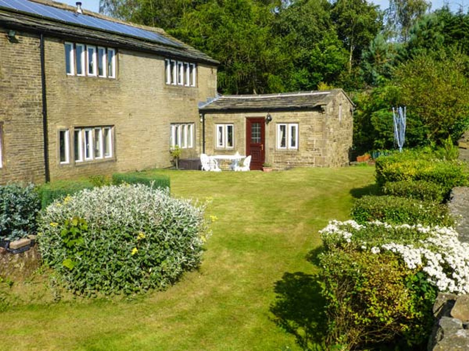 The Cottage - Yorkshire Dales - 946067 - photo 1