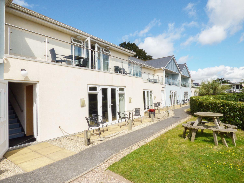 Apartment B3 - Devon - 946150 - photo 1