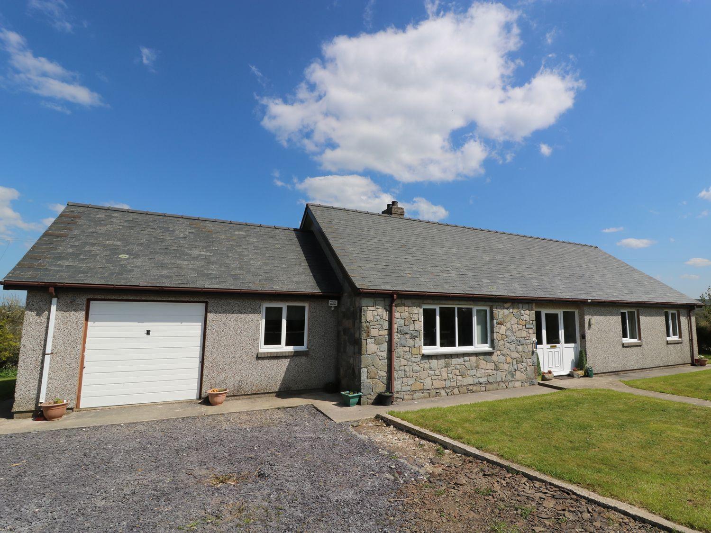 Pen Y Cae - North Wales - 946321 - photo 1