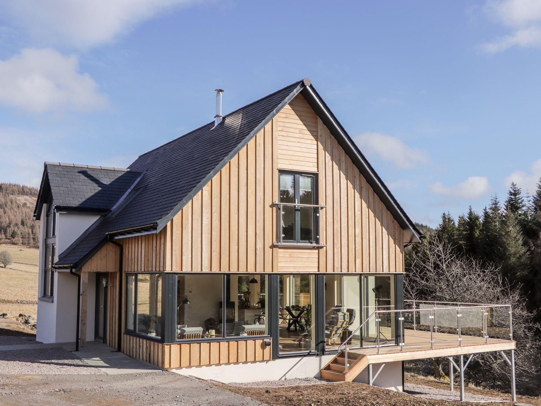 Westertown - Scottish Lowlands - 946358 - photo 1