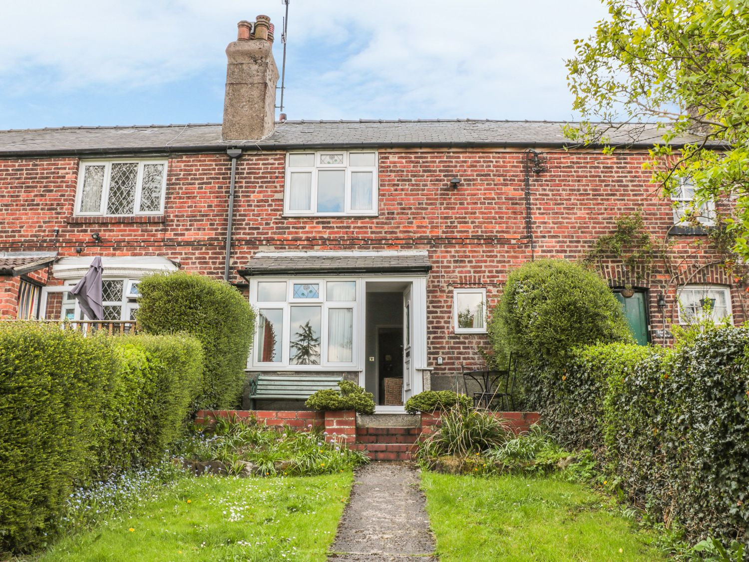 7 Office Row - Whitby & North Yorkshire - 947046 - photo 1