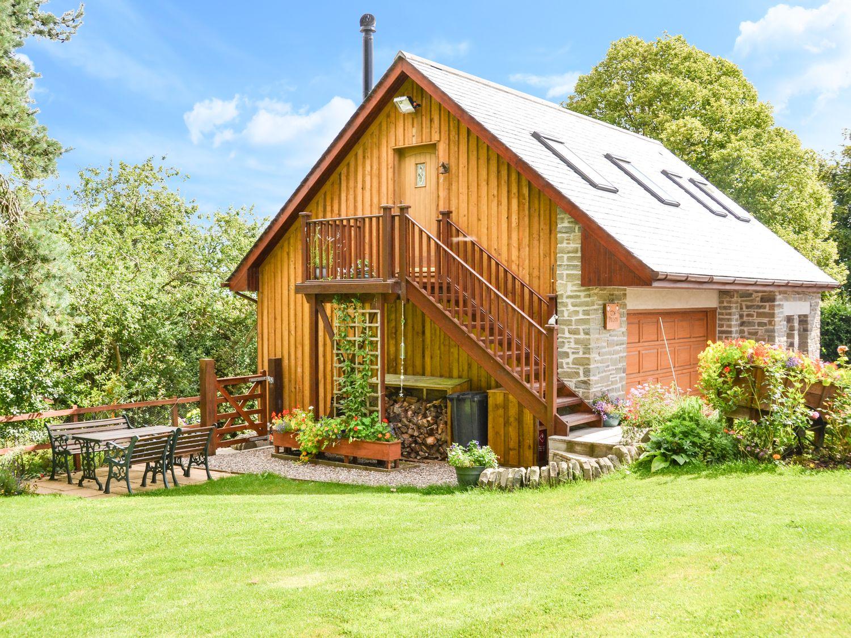 The Piggery Bellevue - Scottish Lowlands - 947372 - photo 1