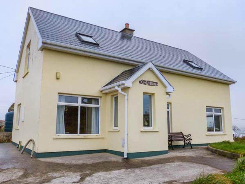 Ceol na Mara - County Donegal - 947638 - photo 1