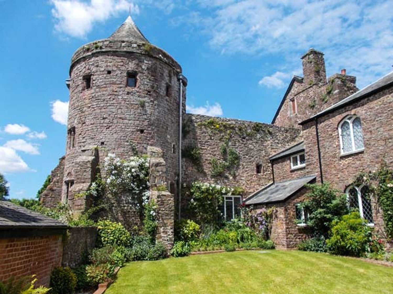Castle Barton - Devon - 947913 - photo 1