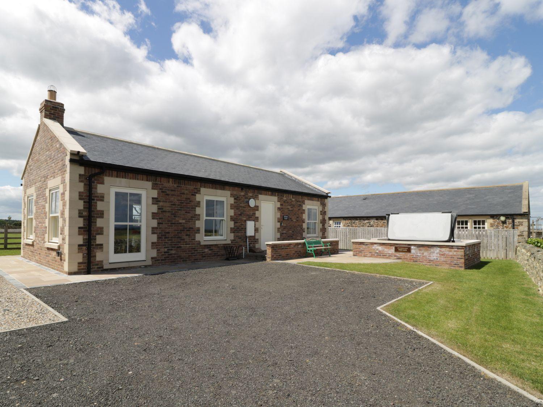 West Gate - Northumberland - 947951 - photo 1