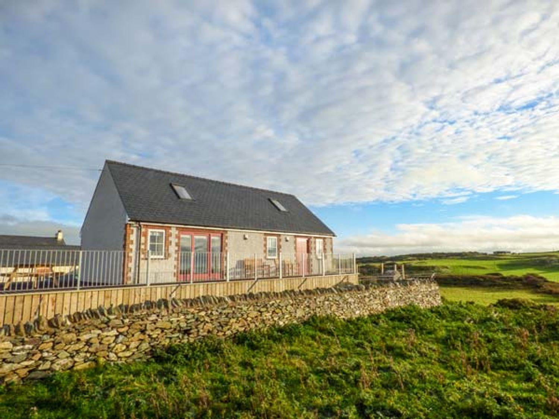 Ysgubor Newydd - Anglesey - 948316 - photo 1