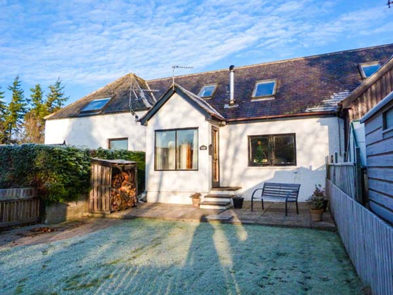 Gillebrides Cottage - Scottish Highlands - 948599 - photo 1