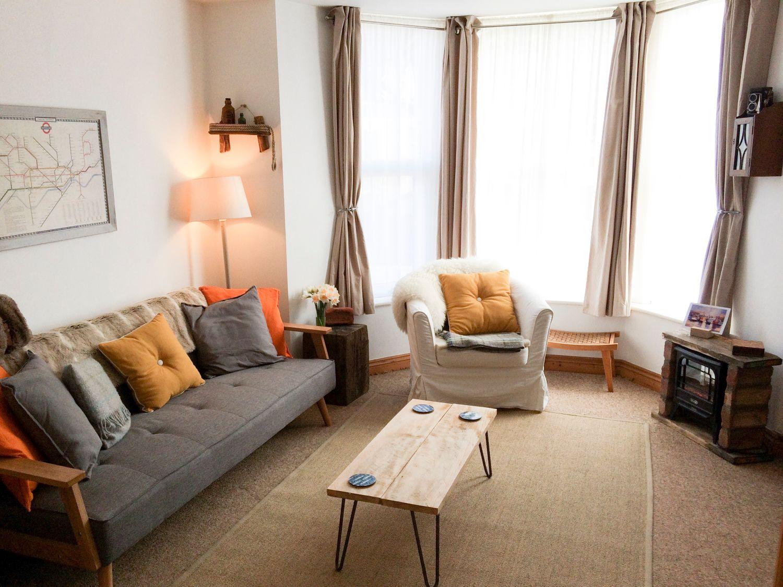 1 Sunset Apartments - Cornwall - 948605 - photo 1
