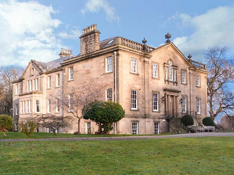 Dalvey House - Scottish Lowlands - 948705 - photo 1