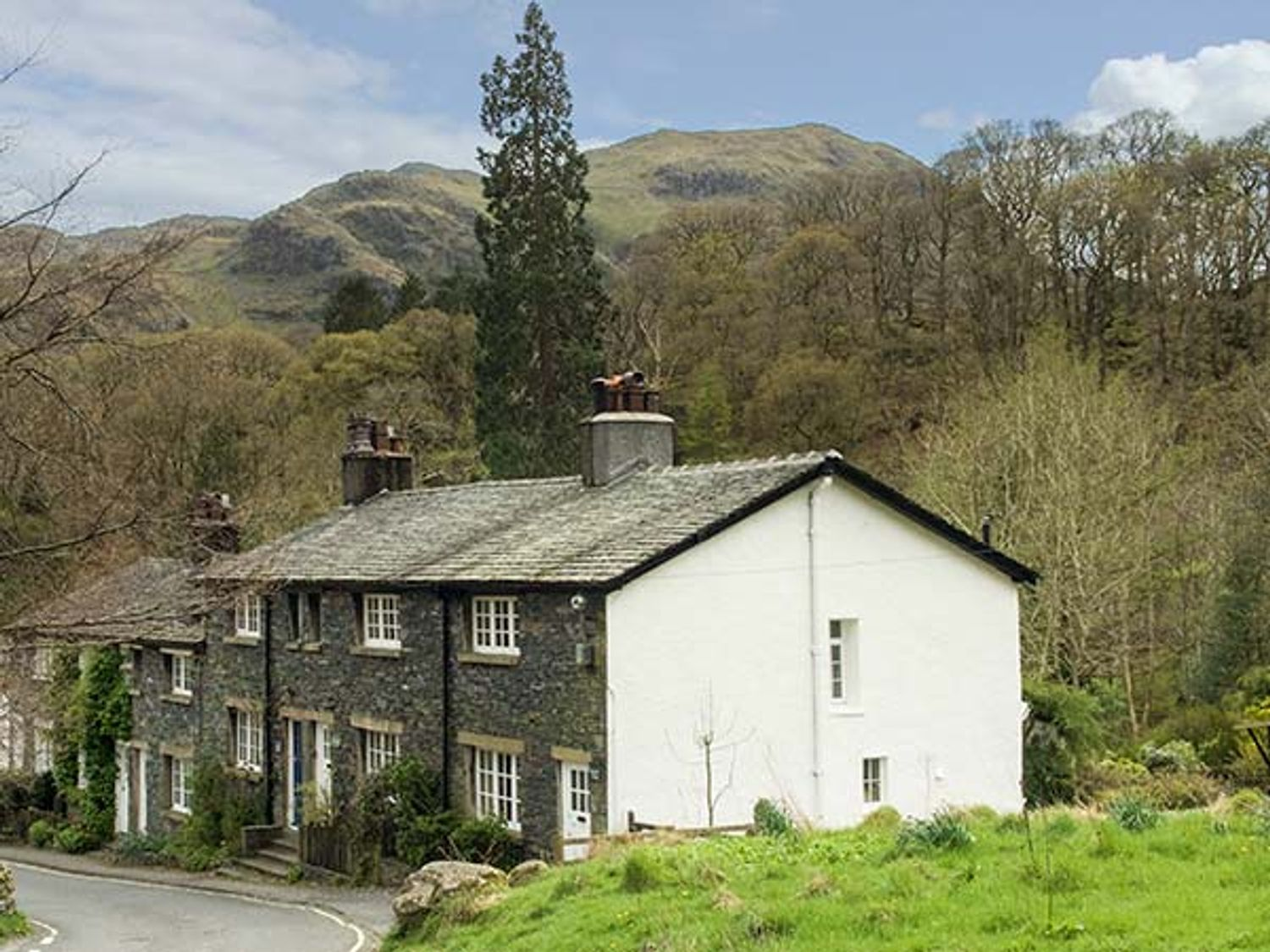 Littlebeck - Lake District - 948906 - photo 1