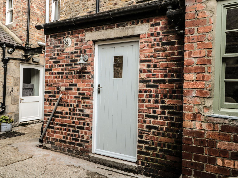 14 Front Street, Northumberland