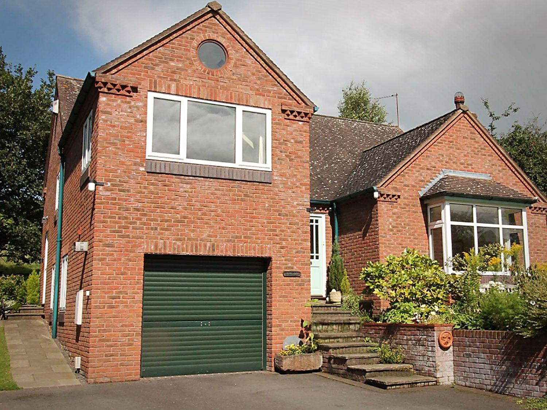 Appleby House - Shropshire - 949415 - photo 1