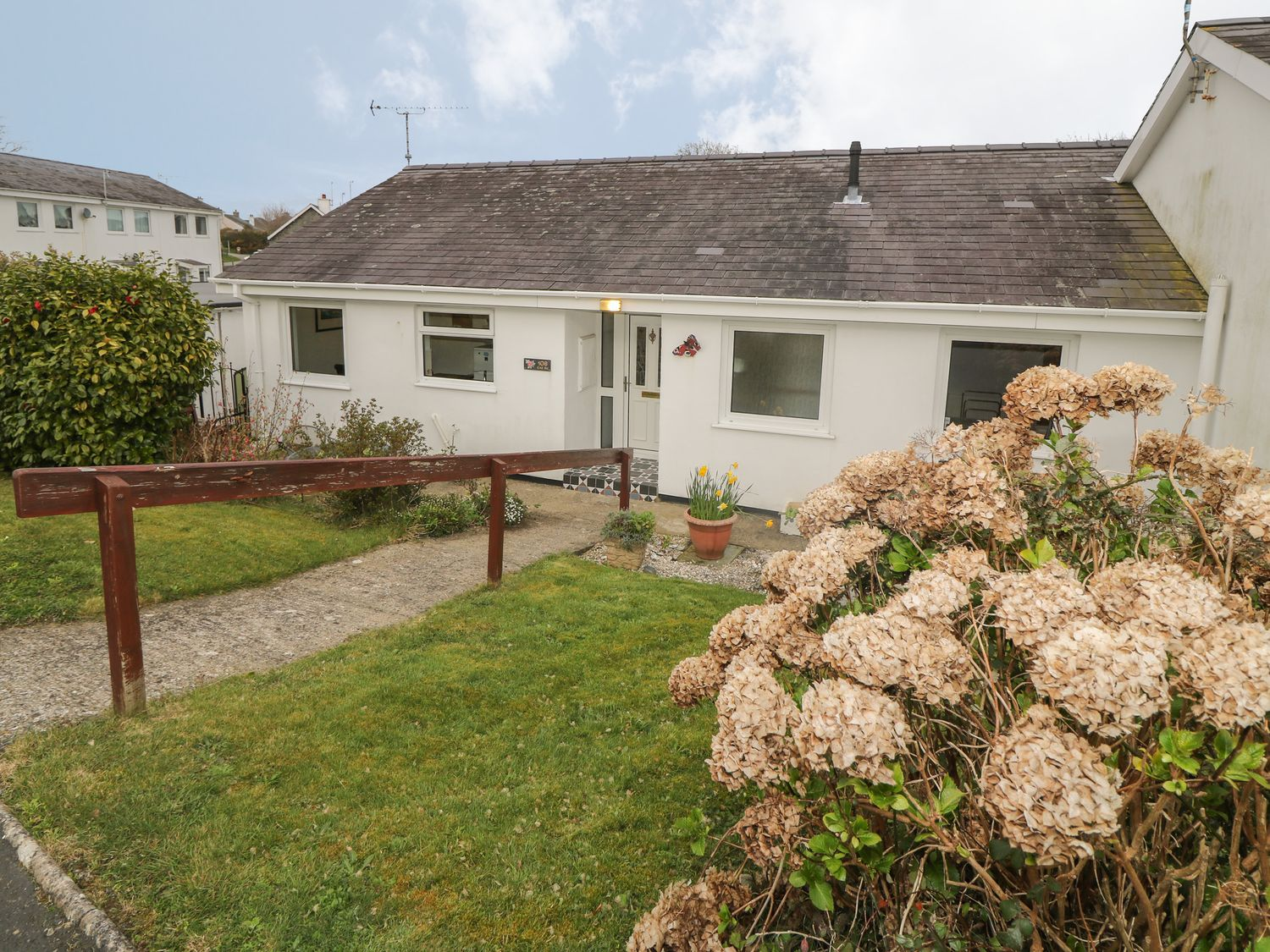 106 Cae Du Estate - North Wales - 949420 - photo 1