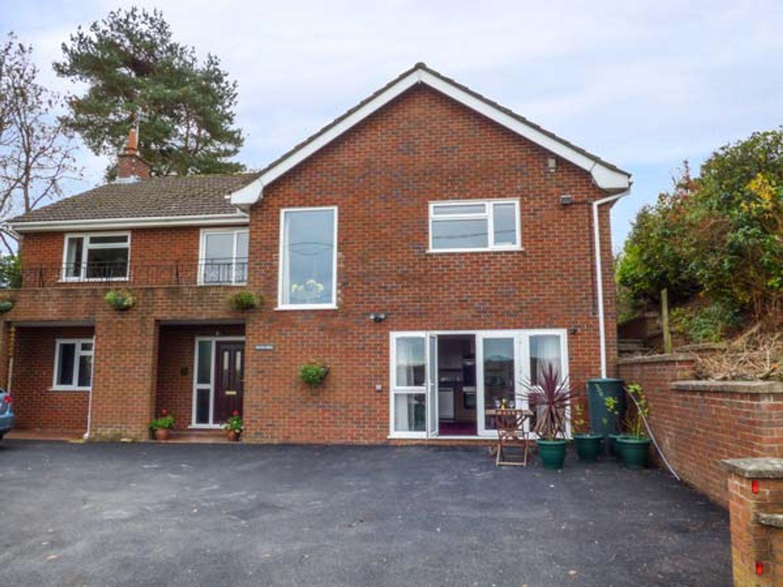 Plum Hill Apartment - Shropshire - 949423 - photo 1