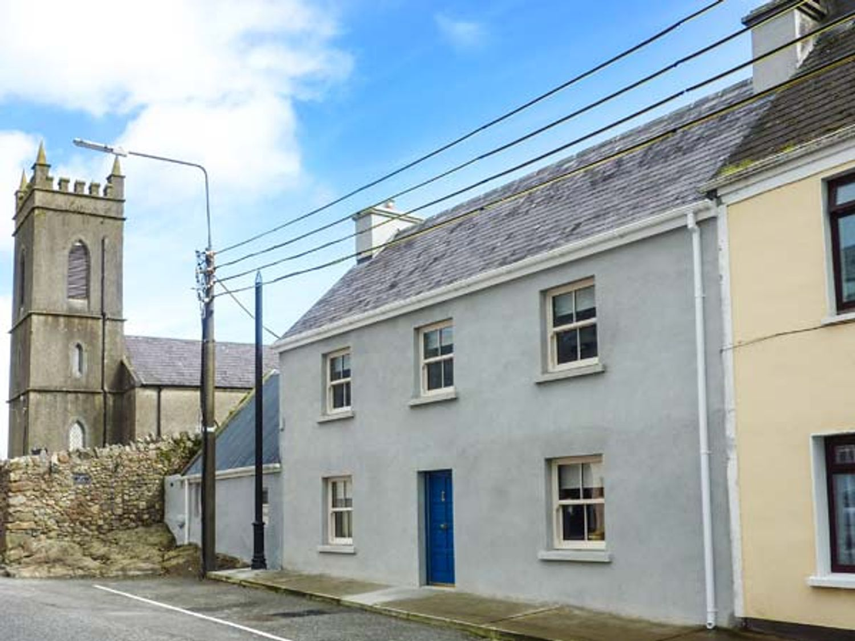 Old Leonard House - Westport & County Mayo - 949500 - photo 1