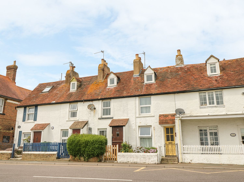 1 Hope Cottages - Isle of Wight & Hampshire - 949694 - photo 1