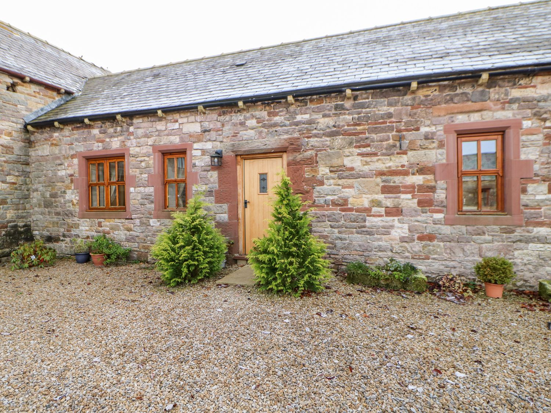 Dove Cottage - Lake District - 949797 - photo 1