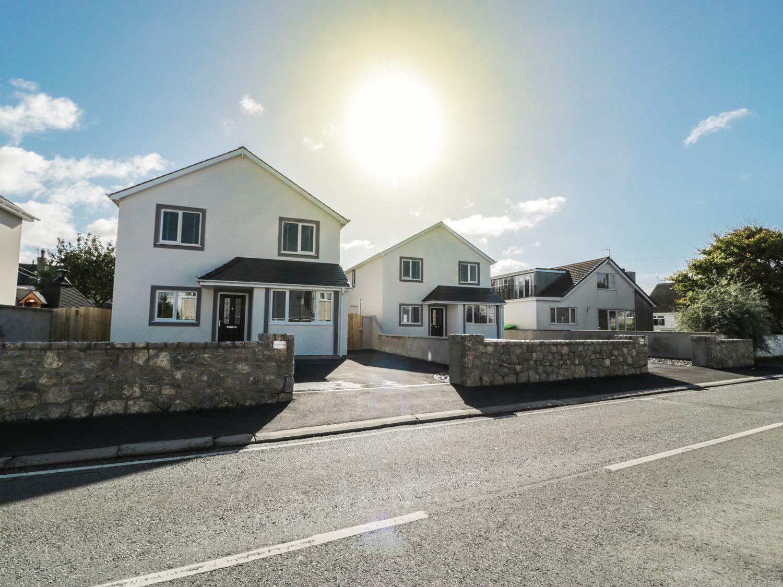 Cregyn Môr - Anglesey - 950080 - photo 1