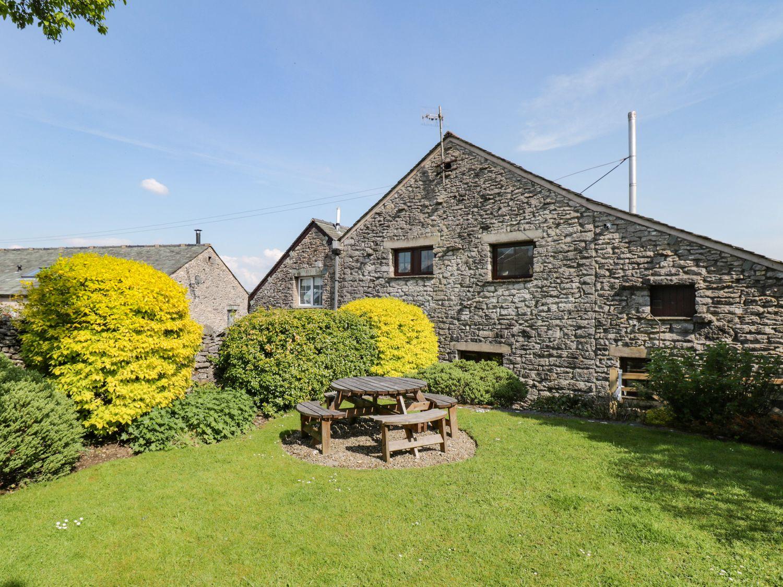 Riven Oak - Lake District - 950504 - photo 1