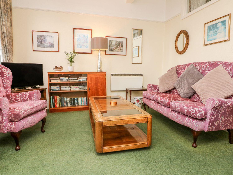 Clooneavin Apartment 3 - Devon - 950609 - photo 1