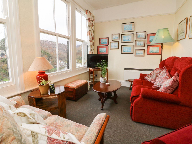 Clooneavin Apartment 6 - Devon - 950612 - photo 1