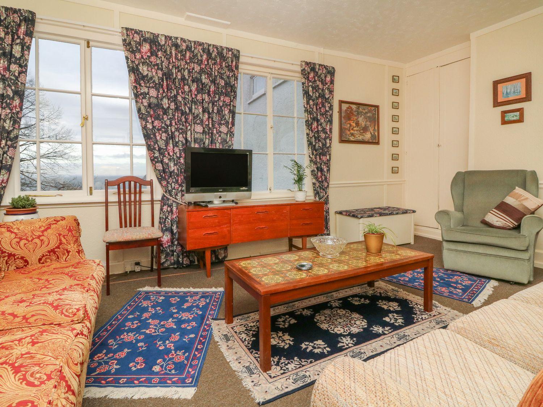 Clooneavin Apartment 8 - Devon - 950613 - photo 1