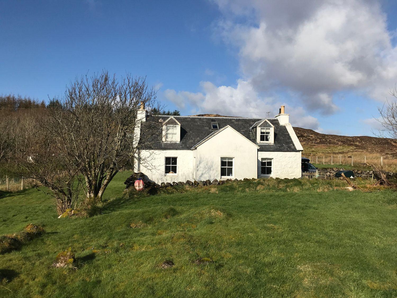 Half of 6 - Scottish Highlands - 950635 - photo 1