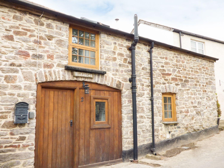 2 Huxtables - Devon - 950673 - photo 1