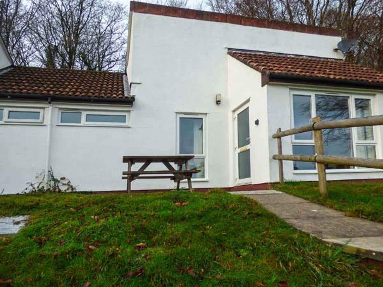 Manicombe 33 - Cornwall - 950804 - photo 1
