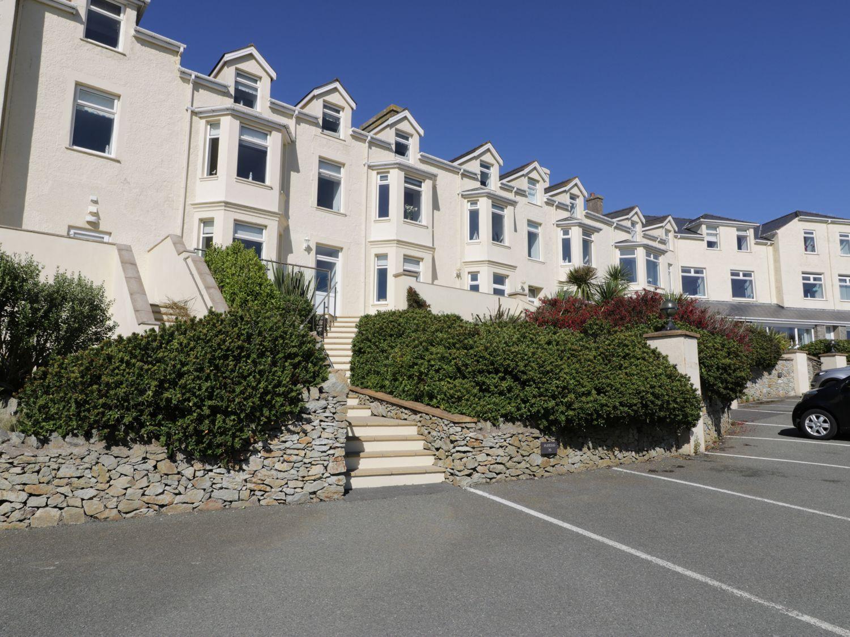 Trearddur Views - Anglesey - 950827 - photo 1