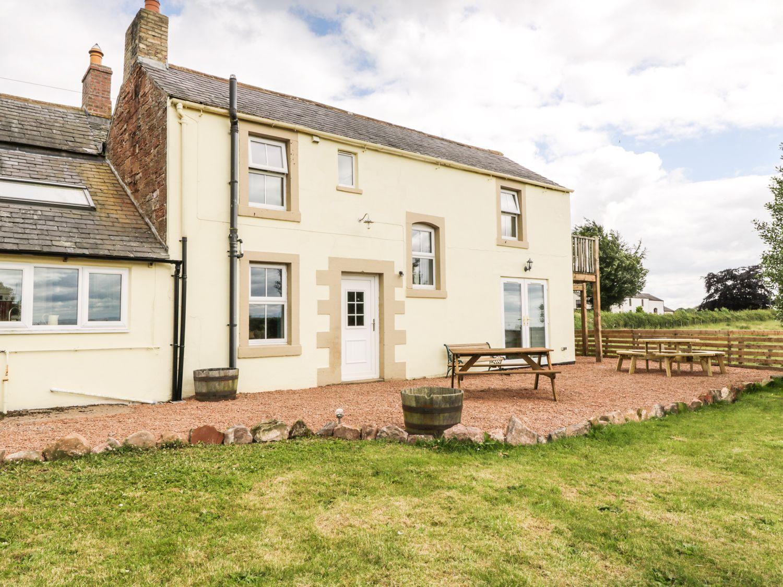Pointer Dog House - Lake District - 950872 - photo 1