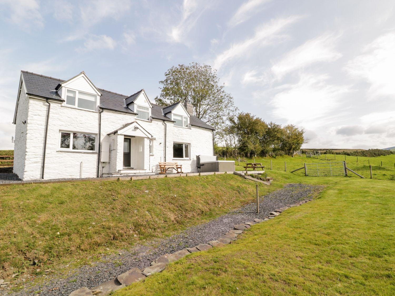 Bryndan - Mid Wales - 950951 - photo 1