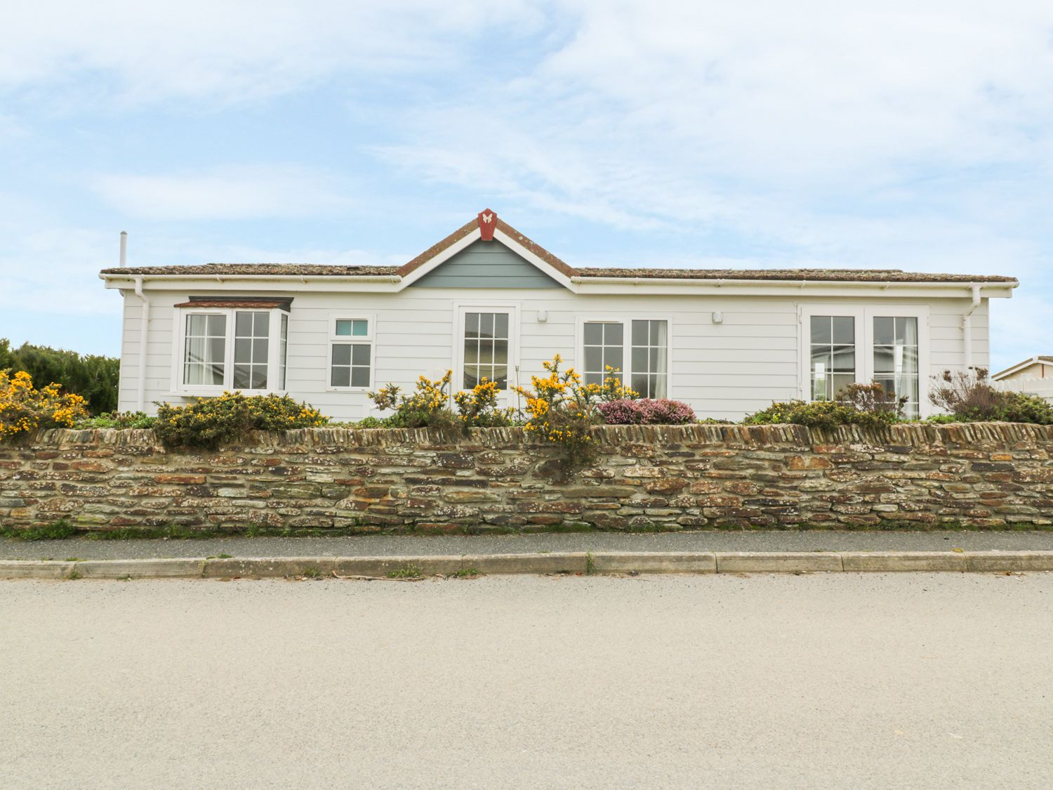 11 Pendarves - Cornwall - 951006 - photo 1