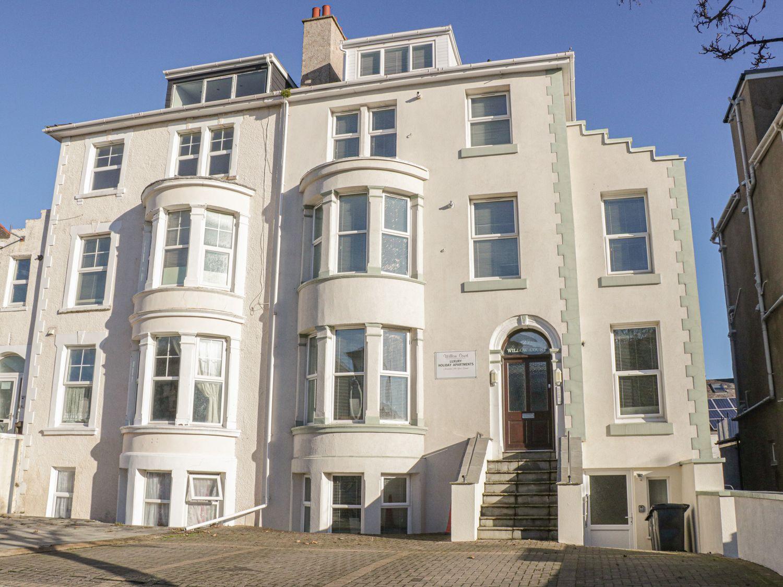 Apartment 56 - North Wales - 951023 - photo 1