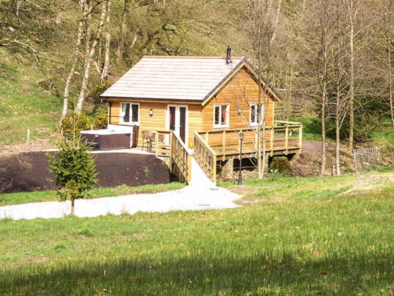 Park Brook Retreat - Lake District - 951062 - photo 1