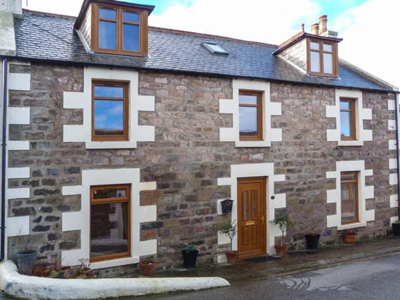 2 Craigenroan Place - Scottish Lowlands - 951461 - photo 1
