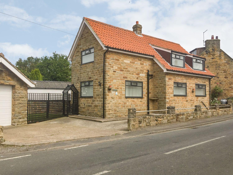 Avon Croft Cottage - Whitby & North Yorkshire - 951692 - photo 1