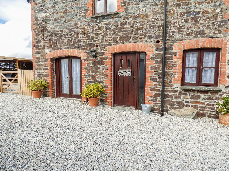 Brambles Cottage - Cornwall - 952634 - photo 1