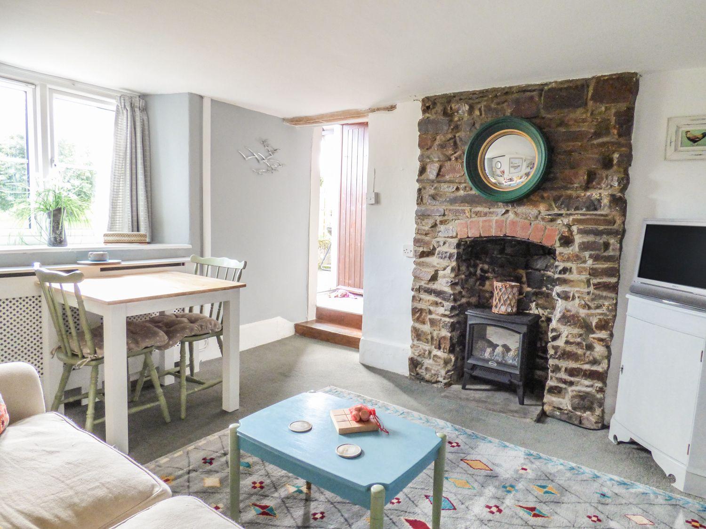 Langdon Farmhouse Cottage - Cornwall - 952637 - photo 1