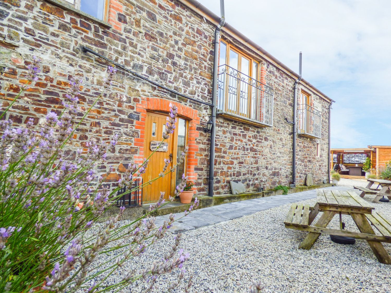 Primrose Cottage - Cornwall - 952638 - photo 1