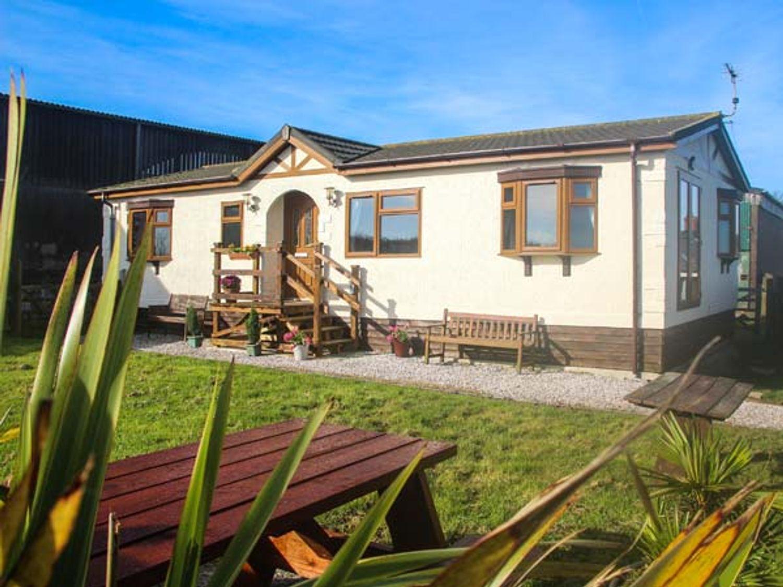The Dovecote - Devon - 952648 - photo 1