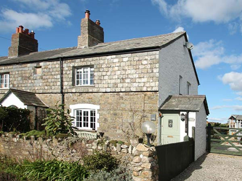 1 Arthur Cottages, Devon